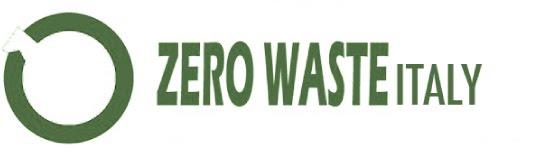http://ambientefuturo.org/wp-content/uploads/2012/12/zwitaly.jpg